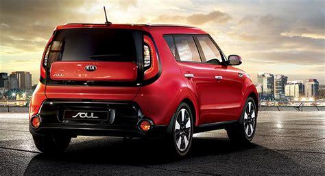 kia cars price list kia cars philippines price list news car