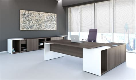 modern executive office desks alluring modern executive office desk on inspiration to