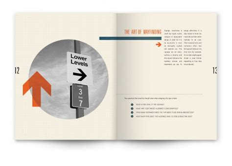 book page layout design inspiration lifted a look at airport typography the book design blog