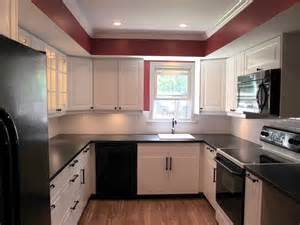 decke renovieren ceiling remodel ideas kitchen remodel with open beam