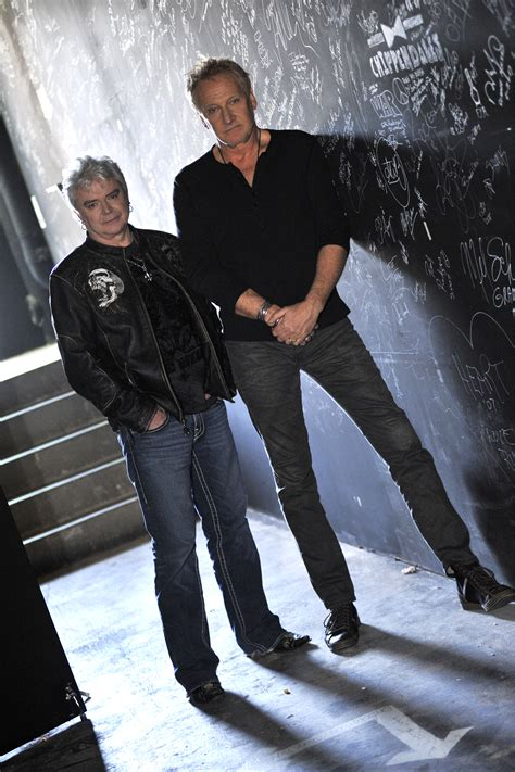 Air Supply air supply singer hitchcock finds contentment