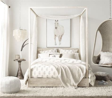teen canopy bed best 25 teen canopy bed ideas on pinterest dorm bed