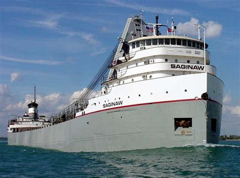 living on a boat in the great lakes 1000 images about great lakes ships on pinterest