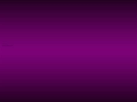 background colors purple color wallpaper wallpapersafari