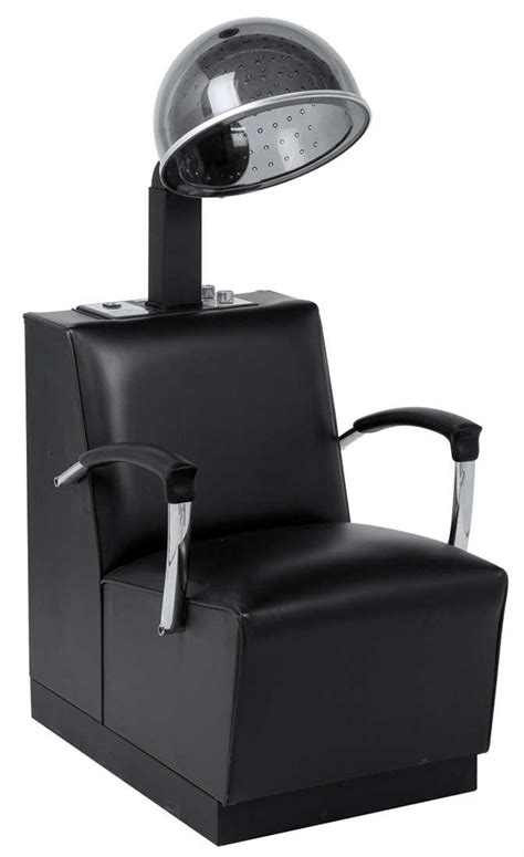 Hair Dryer With Chair salon hair dryer chair newhairstylesformen2014
