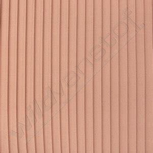 plisse gordijnen 2 meter breed pliss 233 10mm snoeproze wild van stof stoffenwebshop