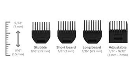 1 5 mm beard length philips beard trimmer bt1100 42 price in pakistan buy