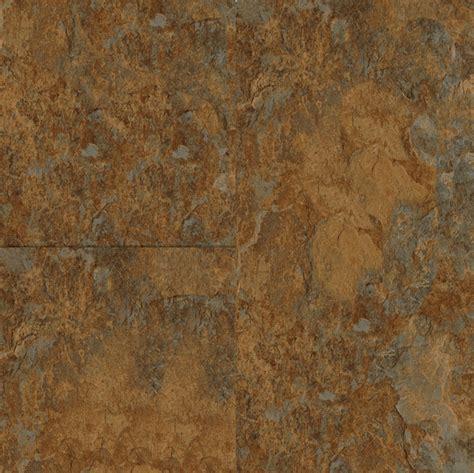 armstrong parallel henna vinyl flooring 12 quot x 24 quot j6213