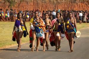 Dance zulu reed dance more african reed dance black color zulu reed