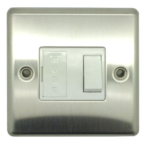 general polished chrome home house light switches