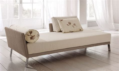 adult trundle beds modern daybeds contemporary daybeds with trundle