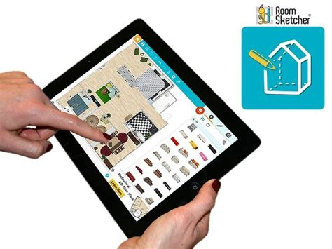 home design 3d ipad toit top 64 ideas about roomsketcher features on pinterest