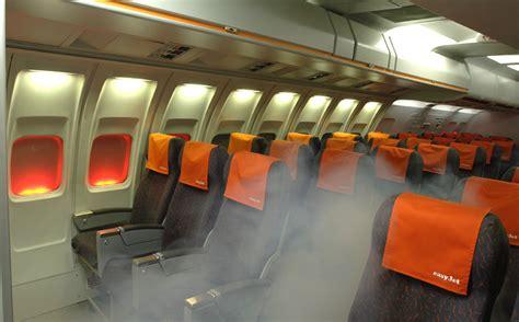 cabin crew trainer cabin emergency evacuation trainers edm ltd