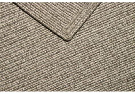 amini rugs outdoor plain amini rug milia shop