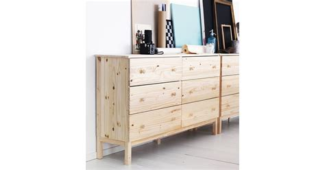 Price Of A Dresser by Aside From The 149 Price The Best Part About S