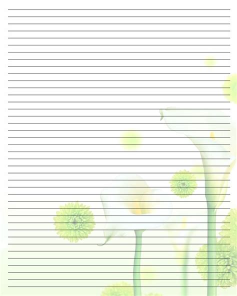 free printable lined decorative paper 604 best lined decorative paper images on pinterest