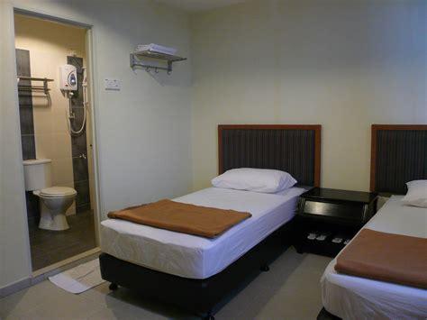in room facilities rooms facilities hotel rembia