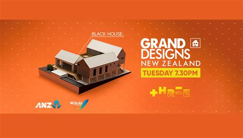 design your own home new zealand 100 design your own home new zealand best 25 new house designs ideas on new