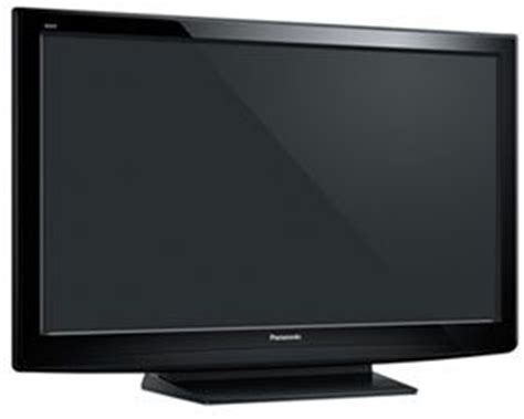 Tv Panasonic 42 Inch Plasma panasonic 42 inch plasma tv price review and buy in uae dubai abu dhabi souq
