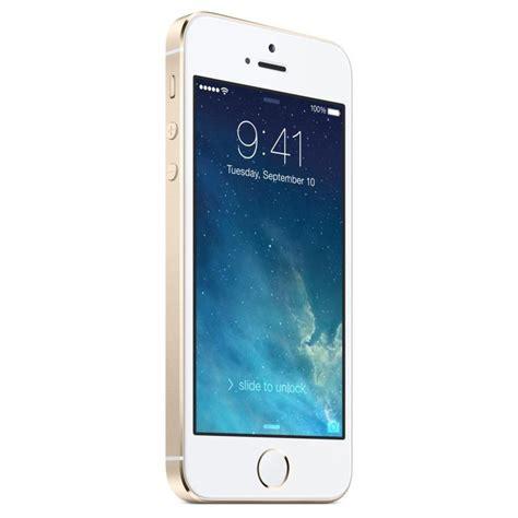 iphone 5s mp iphone 5s apple 16gb tela 4 ios 8 touch id c 226 mera