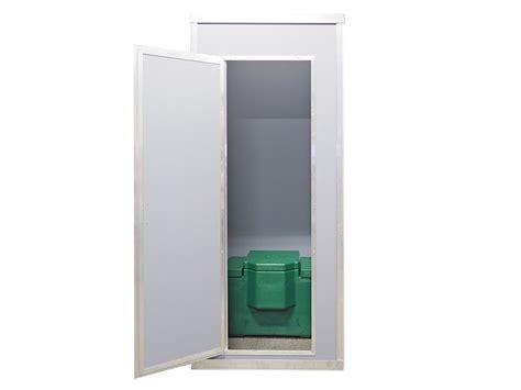 douche toilet badkamer verbouwen huur een douche toilet en of kleedruimte