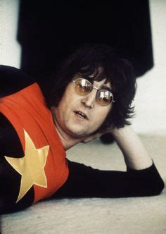 john lennon biography youtube 1000 images about john lennon on pinterest john lennon