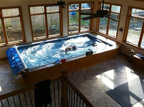 endless lap pool 17 best images about lap pools on pinterest models swim