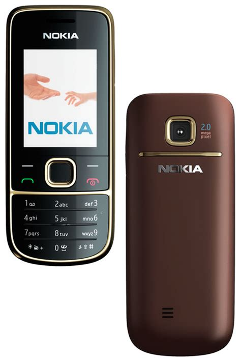 nokia 2700 classic mobile pictures mobile phone pk nokia 2700 classic mahagony red unlocked mobile phone ebay