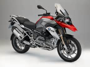 bmw motorcycles the 650 vs the 1200