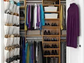 modular closet systems hgtv