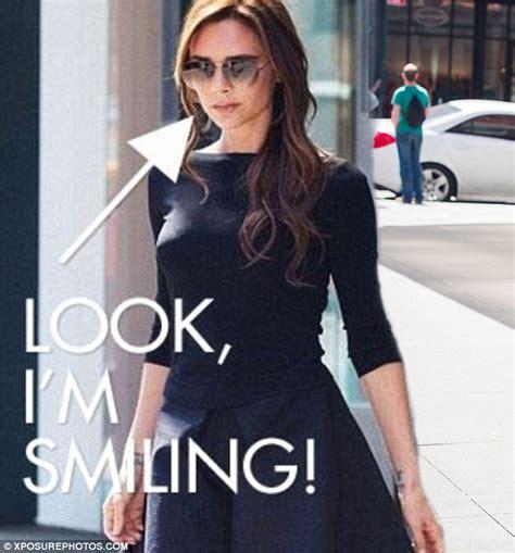 Kacamata Hitam Abstract 681 Sunglass Wanita baru sehari tersenyum beckham sudah cemberut