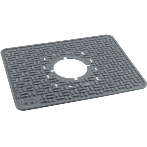 stainless steel sink mat kitchen sink mat in sink mats