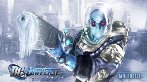 wallpaper freezes mr freeze 1920x1080 wallpapers 1920x1080 wallpapers