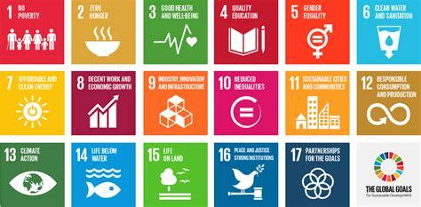design for environment goals teaching sustainable development goals microsoft in