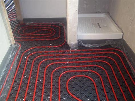 pannelli radianti a pavimento prezzi riscaldamento a pavimento sesto san cinisello