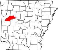 Wv Archives Birth Records Logan County Ar Birth Marriage Divorce Records