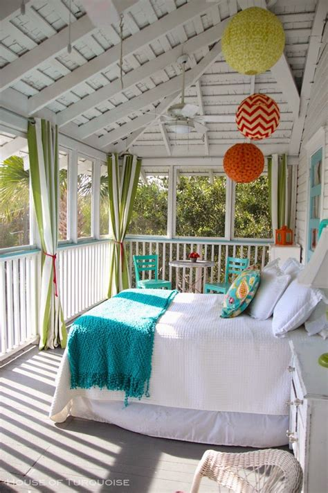 outdoor bedroom ideas 25 best ideas about sleeping porch on pinterest sunroom