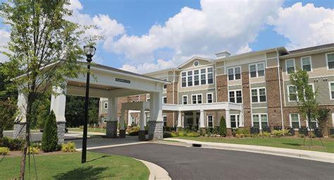 dekalb county housing authority housing authority of dekalb county 28 images housingauthoritylogo irving