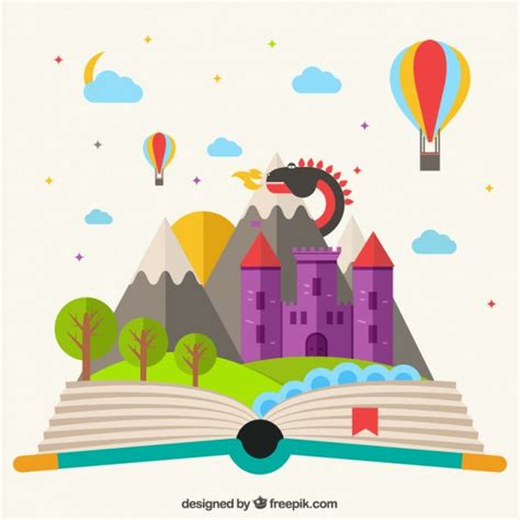 layout book vector tale vectors photos and psd files free download