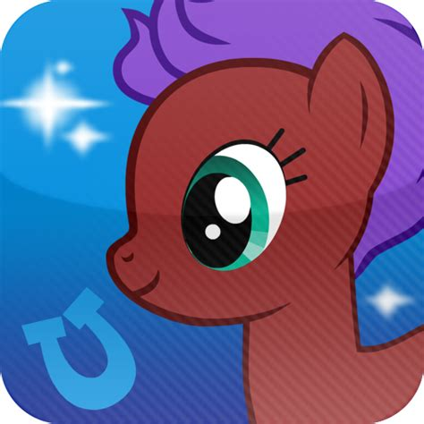 pony creator apk pony creator au appstore for android