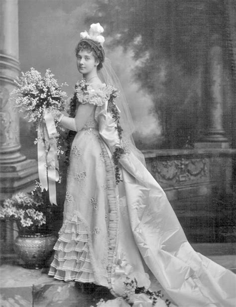 the belle poque 1890 to 1914 grand ladies gogm 1898 margery waterlow grand ladies gogm