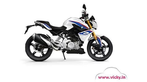 Bmw Motorrad In Hyderabad by Bmw Motorrad To Launch Entire Range In India After G310r