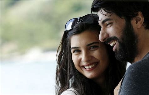film drama elif 23 best images about elif ve omer on pinterest you are