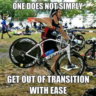 Triathlon Meme - sdtriseries funny triathlon memes san diego