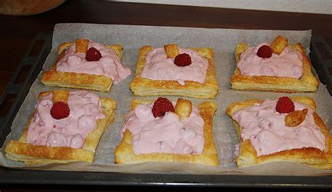 himbeer quark kuchen himbeer quark kuchen rezept mit bild solanka79
