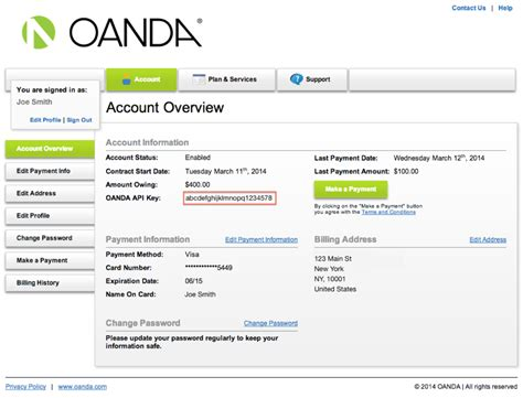 currency converter api image gallery oanda exchange rates