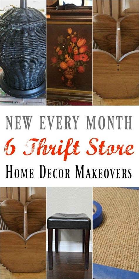 661 best images about thrift store home decor on pinterest chalkboard wall art chalkboard wall art chalkboards and