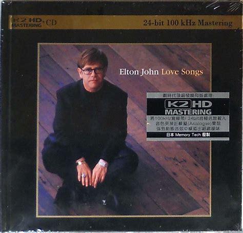 elton john songs elton john songs