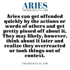 1000 images about aries on pinterest aries aries woman