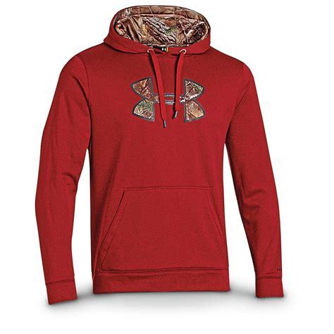 under armoir sweatshirts under armour men s storm caliber hoodie 592250